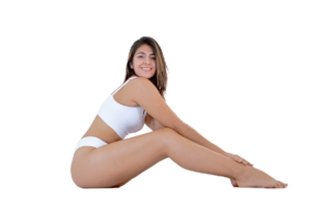 Tratamientos integrales de spa estética y relajación