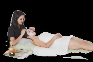 Tratamiento facial en cundinamarca
